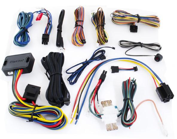 https://ufa-starline.avto-guard.ru/wp-content/uploads/2018/05/StarLine-A93-GSM-wires.jpg 227x179