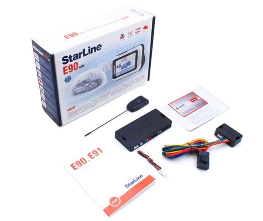 https://ufa-starline.avto-guard.ru/wp-content/uploads/2018/05/StarLine-E90-GSM-komplekt.png 227x191