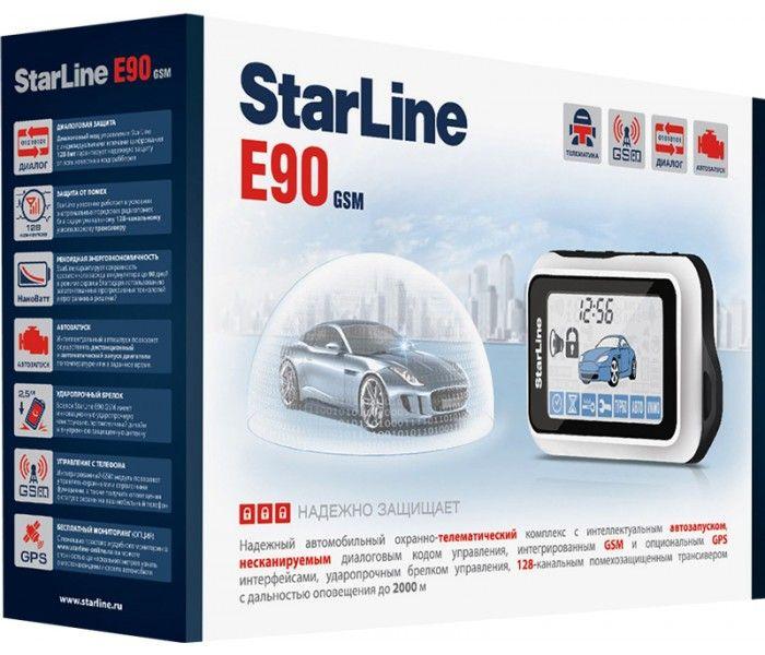 https://ufa-starline.avto-guard.ru/wp-content/uploads/2018/05/StarLine-E90-GSM.jpg 227x195