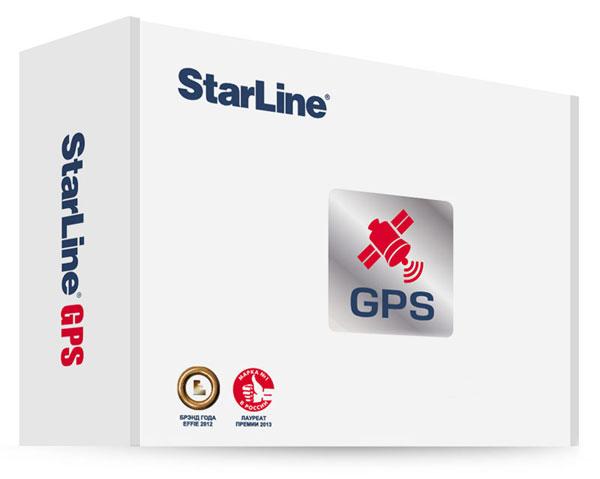 https://ufa-starline.avto-guard.ru/wp-content/uploads/2018/05/StarLine-GPS-Master-box.jpg 227x181