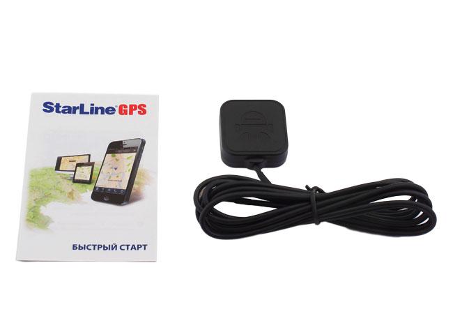 https://ufa-starline.avto-guard.ru/wp-content/uploads/2018/05/StarLine-GPS-Master-intro.jpg 227x165